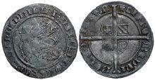 VLAANDEREN-GRAAFSCHAP-Philips-de-Stoute-1384-1404-Groot-Botdrager-2.16g.-Ddp-8.19