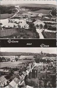 ELTEN (DE.) - Grusse aus Elten